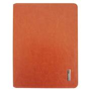 BOOX 文石  I86皮套 适配i86电纸书 电子书休眠保护皮套