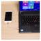CE-LINK 1385 苹果MFI认证 Apple手机数据线/充电线 Lightning接口 0.15米 玫瑰金 适用于iPhone6S/Pl产品图片4