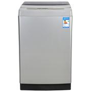 创维  T75F 7.5公斤全自动波轮洗衣机