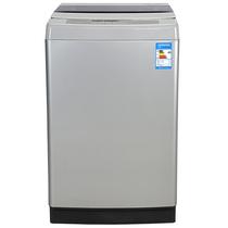 创维  T75F 7.5公斤全自动波轮洗衣机产品图片主图