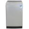 创维  T75F 7.5公斤全自动波轮洗衣机产品图片1