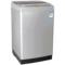 创维  T75F 7.5公斤全自动波轮洗衣机产品图片2