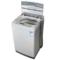 创维  T75F 7.5公斤全自动波轮洗衣机产品图片4