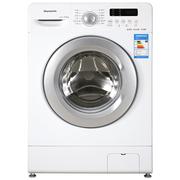 创维  F80AC 8公斤全自动滚筒洗衣机
