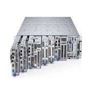 戴尔 PowerEdge C8000