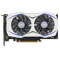 华硕 GTX950-2G 1026~1228MHz/6610MHz 2GB/128bit DDR5 PCI-E3.0显卡产品图片主图
