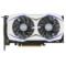 华硕 GTX950-2G 1026~1228MHz/6610MHz 2GB/128bit DDR5 PCI-E3.0显卡产品图片1