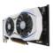 华硕 GTX950-2G 1026~1228MHz/6610MHz 2GB/128bit DDR5 PCI-E3.0显卡产品图片3