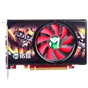 铭瑄 R7 350变形金刚2G 800/4000MHz 2GB/128bit GDDR5 PCI-E 3.0显卡