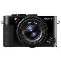 索尼 RX1R II全画幅固定镜头相机产品图片主图