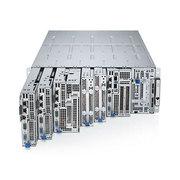 戴尔 PowerEdge C8000XD
