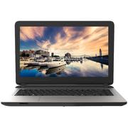 海尔 S411 14英寸笔记本电脑(i7-6500U 4G 500G GT920M 2G独显 WIFI 蓝牙)