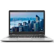 ThinkPad New S2 (20GUA005CD)13.3英寸超极笔记本电脑(i5-6200U 8G 256GB SSD FHD IPS W