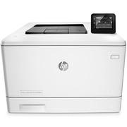 惠普 M452dw 彩色激光打印机