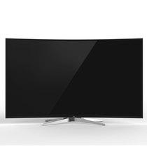 TCL L55C2-CUDG 55英寸 4K超高清曲面屏 安卓智能电视产品图片主图