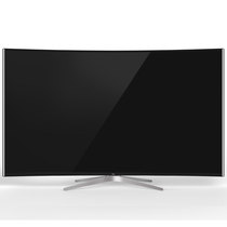 TCL L55C1-CUD 55英寸 4K超高清曲面屏 安卓智能电视产品图片主图