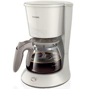 飞利浦 HD7431/00 咖啡机 咖啡壶