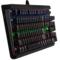 GEEZER GS3合金装备 青轴机械键盘 混光背光产品图片2