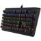 GEEZER GS3合金装备 青轴机械键盘 混光背光产品图片3