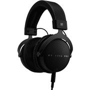 拜亚动力 DT1770 PRO 头戴式新一代特斯拉2.0次旗舰耳机 250欧姆 封闭式 标准参考机音质