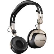 拜亚动力 DT1350 头戴式特斯拉金色限量魅族手机定制便携耳机