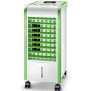 志高 FKL-L23J净化型驱蚊冷风扇/空调扇/电风扇(绿色)