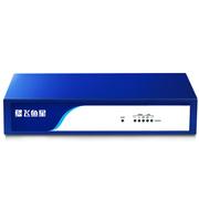 飞鱼星 VE988G 企业级上网行为管理VPN防火墙路由器 4WAN PPPOE认证计费