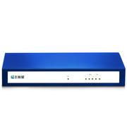飞鱼星 VE760 企业级上网行为管理VPN防火墙路由器 4WAN PPPOE认证计费