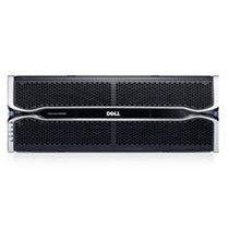 戴尔 MD3060e扩展盘柜产品图片主图