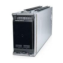 戴尔 PS-M4110E产品图片主图