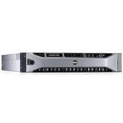 戴尔 Compellent SC200/SC220扩展盘柜