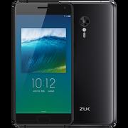 联想 ZUK Z2 Pro 尊享版 钛晶黑