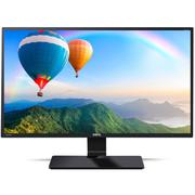 明基 GC2870H  28英寸VA 面板广视角  不闪屏滤蓝光 爱眼液晶显示器