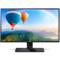 明基 GC2870H  28英寸VA 面板广视角  不闪屏滤蓝光 爱眼液晶显示器产品图片1