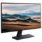 明基 GC2870H  28英寸VA 面板广视角  不闪屏滤蓝光 爱眼液晶显示器产品图片2