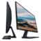 明基 GC2870H  28英寸VA 面板广视角  不闪屏滤蓝光 爱眼液晶显示器产品图片4
