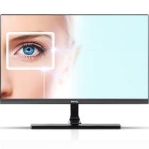 明基 VZ24A0HC 23.6英寸PLS面板 不闪屏滤蓝光 爱眼液晶显示器产品图片主图