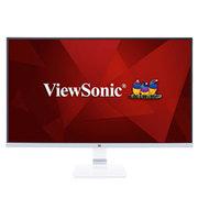 优派 VX2778-smhd-w 27英寸PLS硬屏超薄宽屏LED背光电脑液晶显示器1750429126