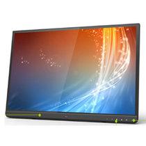 优派 TD2230 21.5寸硬屏十点电容触摸LED背光电脑液晶显示器产品图片主图