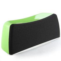 云听宝 YT-3B WIFI音箱 智能家居云音箱 无线音响 海量正版内容 app控制 绿色产品图片主图