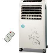 现代 BL-148DL空调扇遥控空调扇/冷风扇/冷风机/电风扇