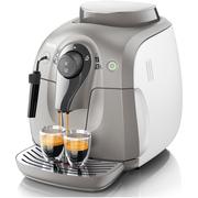 飞利浦 HD8651/17 全自动意式咖啡机