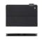 罗技  iK1050 键盘保护套 适用于iPad Air 1代 黑色产品图片4