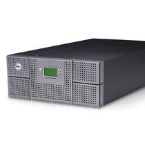 戴尔 PowerVault TL4000产品图片主图