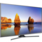 三星 UA55JS7200JXXZ 55英寸 超高清4k智能液晶电视 黑色产品图片3