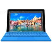 微软 Surface PRO 4(酷睿i7 256G存储 8G内存 触控笔)