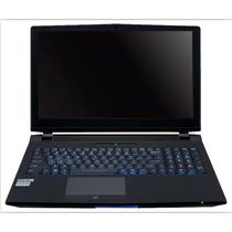 神舟 战神ZX7-SL7S2 15.6英寸游戏本(i7-6700/16G内存/512G SSD/GTX970M 6G独显)黑色2025802482产品图片主图