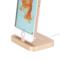 哥特斯 iPhone充电底座 充电器 手机支架 适用于苹果 iPhone se/5/5c/5s/6s/6plus Base 8 金色产品图片3