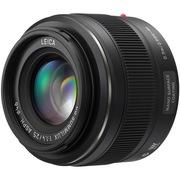 松下 Lumix 25mm F1.4 恒定大光圈镜头(适用M4/3系统微单)