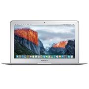 苹果 MacBook Air 13.3英寸笔记本电脑 银色(Core i5 处理器/8GB内存/256GB SSD闪存 MMGG2CH